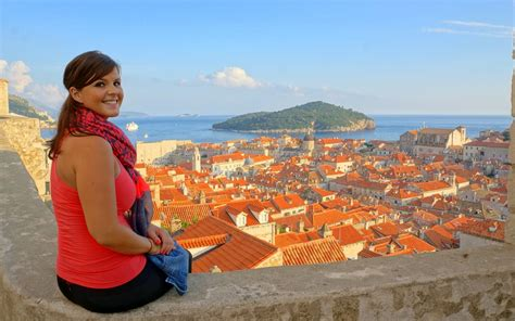 best of dubrovnik the best list of things to do in dubrovnik