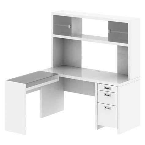 kathy ireland furniture