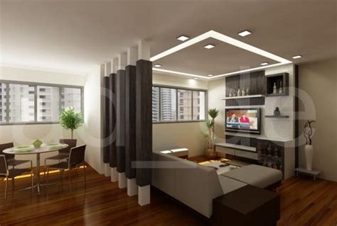 living dining room marvellous living room and dining room decor small living