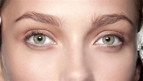 proper way to fill in eyebrows how to fill in eyebrows right way to fill in eyebrows