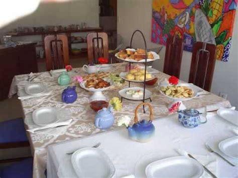 como decorar huevos de frozen mesas decoradas por anamelia arriaga de camelia casa de t 201