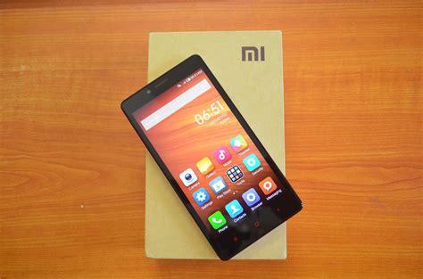 Xiaomi Lazada xiaomi mua 苣i盻 tho蘯 i xiaomi ch蘯 t l豌盻 ng gi 225 t盻奏 lazada
