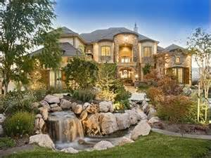 Pictures Of Homes by Amazing Homes 30 Dump A Day