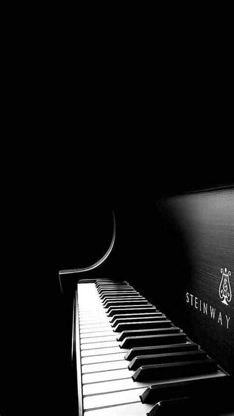 wallpaper piano classic 73 music iphone wallpapers for the music lovers