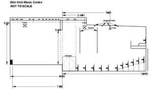 Floor Plan Lighting Symbols technical specifications gl 243 r