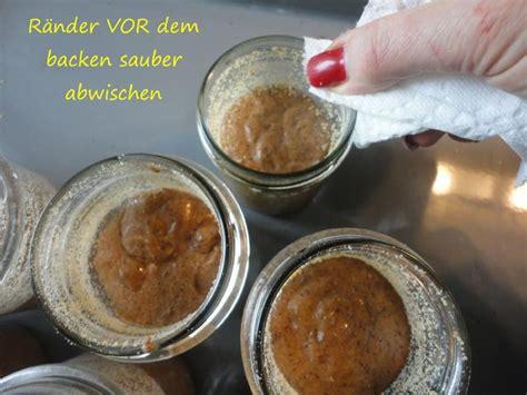 kuchen im glas gebacken kuchen im glas auf vorrat gebacken rezept kochbar de