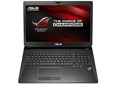 Laptop Asus A45vd I7 asus irst bluetooth guide bluetooth troubleshooting and