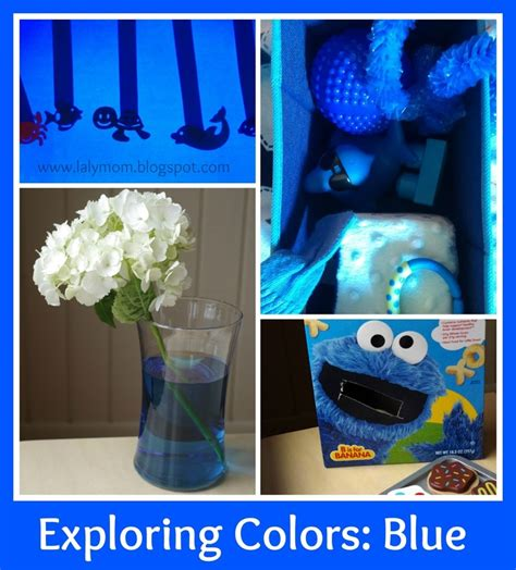 blue themed games 26 best images about blue theme preschool on pinterest