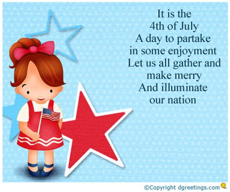 Happy 4th Birthday Quotes 4th Of July Birthday Quotes Quotesgram