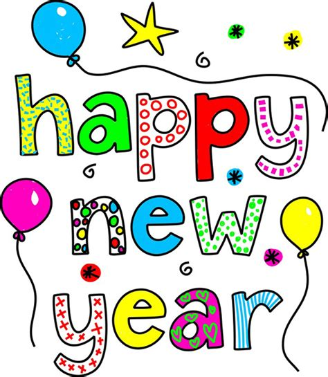 new year drawings happy new years drawing new calendar template site