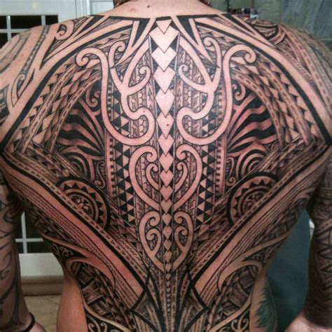 tattoo new lynn auckland samoan tattoos home facebook