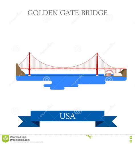 Golden Gate Mba Time by Golden Gate Bridge San Francisco United States Usa
