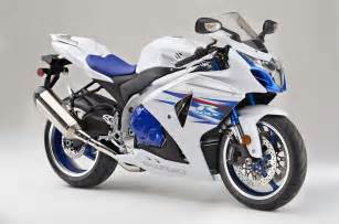 2014 Suzuki Gsxr 1000 Price 2014 Suzuki Gsx R1000 Se Limited Production Asphalt Rubber