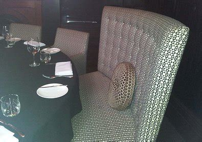 furniture upholstery gold coast furniture upholstery services in gold coast and brisbane