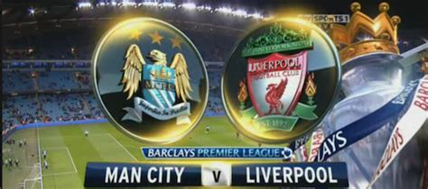 epl international break 2015 epl man city vs liverpool betting tip
