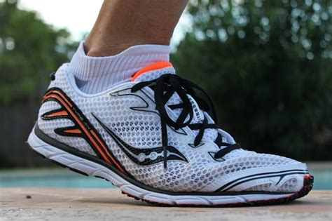 running in flat shoes are racing flats the right choice for you competitor