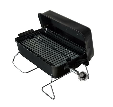 best gas barbecues best gas grills deals on 1001 blocks