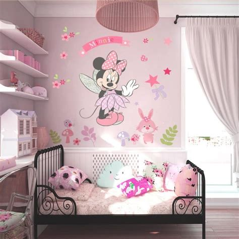 stickers muraux chambre enfant stickers chambre bebe fille achat vente stickers