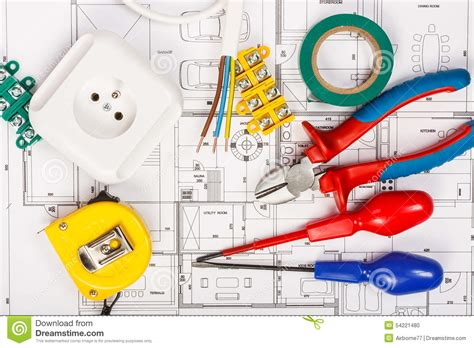 kit home design and supply tamworth electrical equipment stock photo image of screwdriver