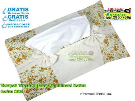 Mangkok Unik Shabby Chic pouch dan tempat tissue shabby souvenir pernikahan