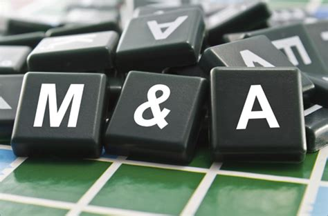 a m 3 signs you need a banker for software m a corum group