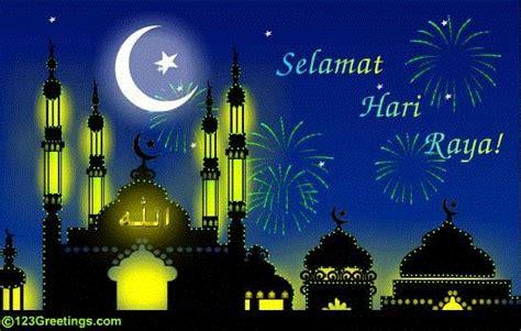 hari raya puasa hari raya aidilfitri wonderful malaysia nexttrade selamat hari raya aidilfitri