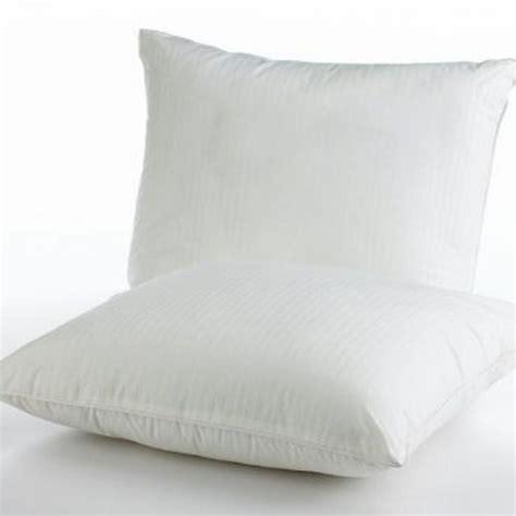 ralph alternative pillow ralph classic alternative pillow ebay