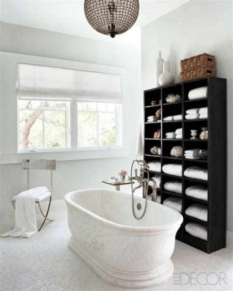 nate berkus bath mixed bag mochatini enhancing the everyday
