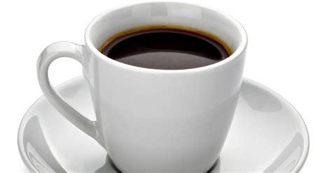Caffeine Detox Severe Kidney by Pkd Treatment Is Caffeine Bad For Your Kidney