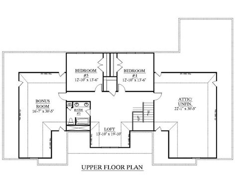 clayton homes home plans clayton home floor plans 503967 171 gallery of homes