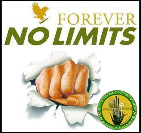 Forever No Limits Detox by Paises En Los Que Opera Forever Living El Club Aloe Vera