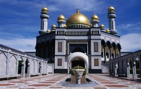 istana nurul iman garage istana nurul iman palais du sultan de brunei бандар