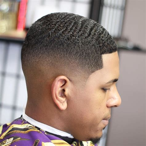 hairstyles like waves boys top 100 cool new hairstyle for men in 2017