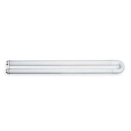sylvania 21726 fbo16 865xp u shaped t8 fluorescent tube light bulb ebay u shaped fluorescent bulbs best free home design