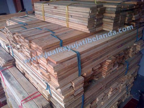 Multiplek Di Yogyakarta kami jual kayu jati belanda siap antar dalam kota jogja