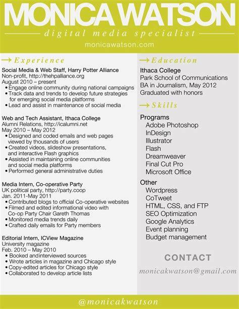 best digital resume format marketing resume ingyenoltoztetosjatekok