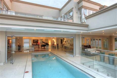 bedroom double storey house  sale  riverclub