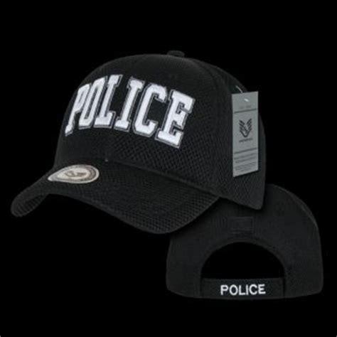 Trucker U J002 ililily distressed vintage mesh baseball cap snapback trucker hat ballcap 435 5