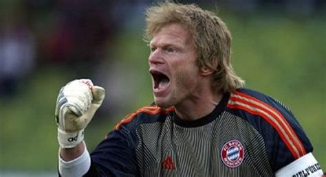 50 best goalkeepers in world football history top 10 best football goalkeepers ever football knowledge