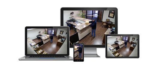 security cameras surveillance cameras cctv systems