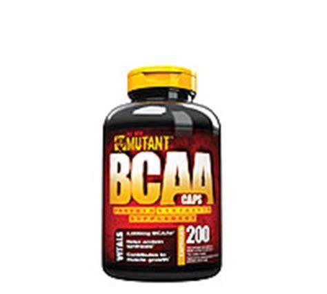 Nitrix 154 Caps Mutant popeye s supplements canada 140 locations across