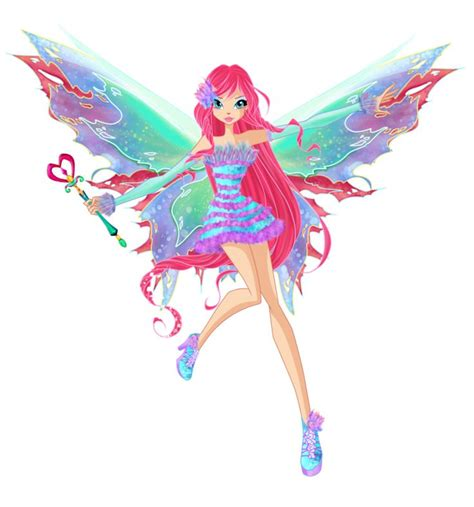 lada bloom 2272 best images about winx club on winx club