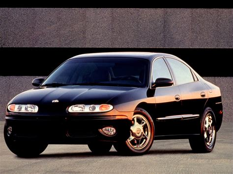 how can i learn about cars 2003 oldsmobile alero spare parts catalogs oldsmobile aurora specs 2000 2001 2002 2003 autoevolution
