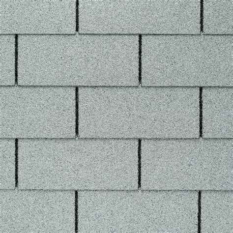 3 tab shingles home depot royal sovereign 174