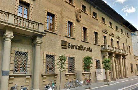 obbligazioni banca rimborso obbligazioni ai clienti delle banche chi ne ha