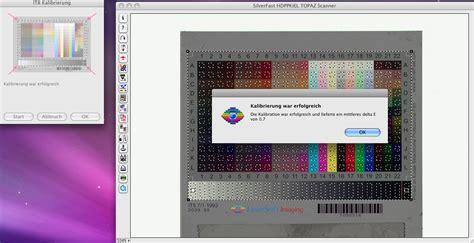 topaz workflow silverfast topaz scannersoftware workflow l 246 sung