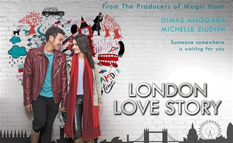 film bioskop indonesia love story dimulai dari film surga yang tak dirindukan 2 sai