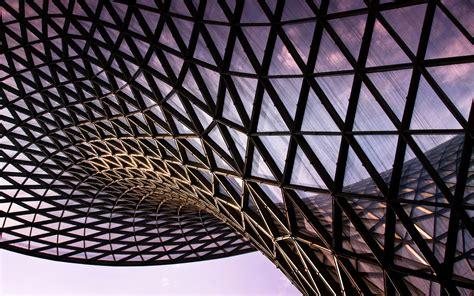 pattern architecture photography architecture on pinterest modern architecture building