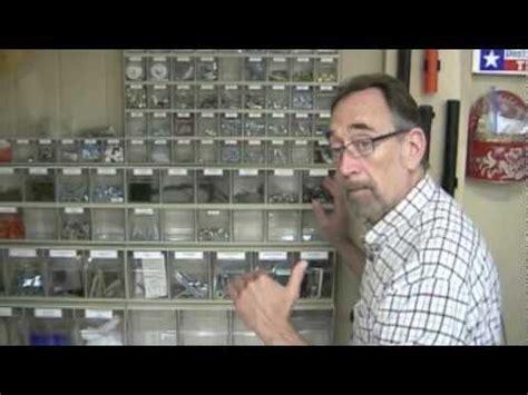 hardware storagemov youtube