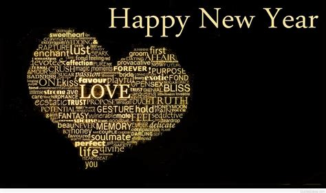 45 beautiful happy new year wallpapers hd idevie